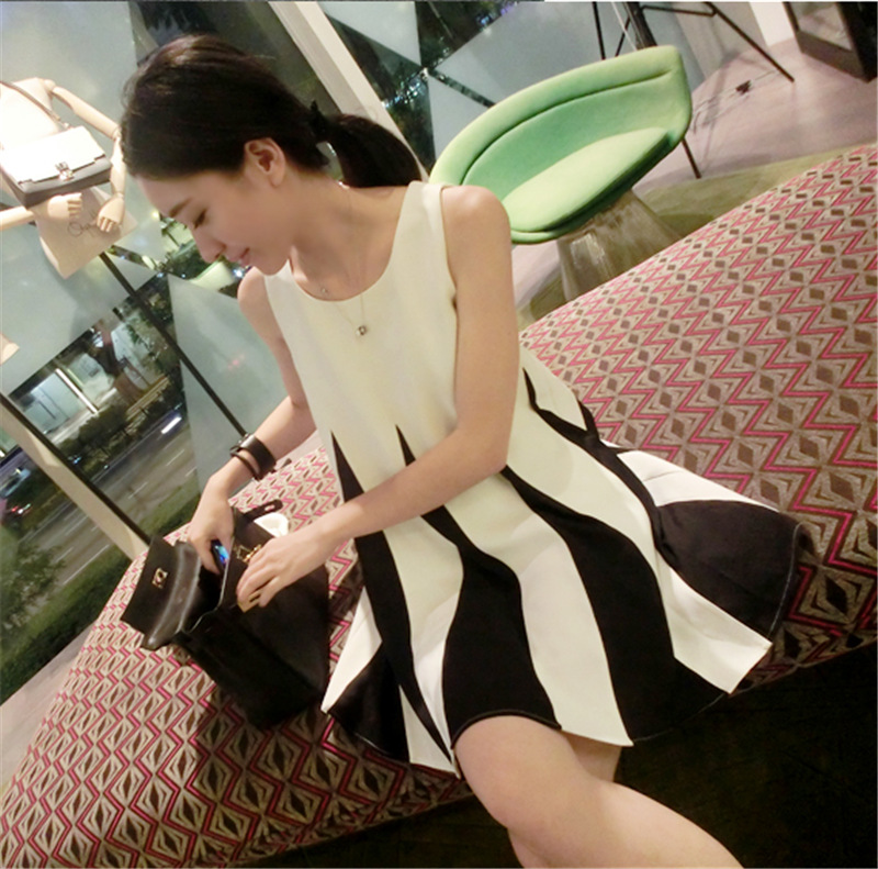 OEM China clothing maternity supplier hot selling maternity dress pregnant women