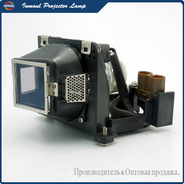 Replacement Projector Lamp VLT-XD250LP for MITSUBISHI SD206U / XD206U Projectors replacement lamp bulb with housing vlt xd206lp for md307x md307s xd206u sd206u sd206