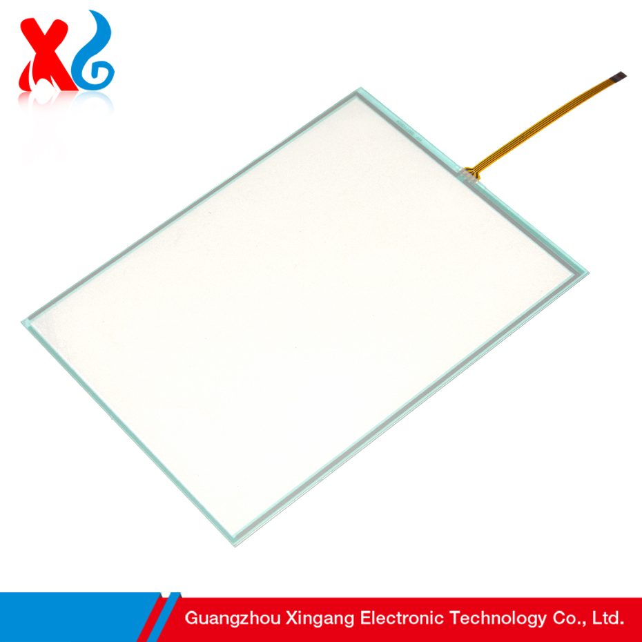 Japan Material For XEROX Docucolor 240 250 260 242 252 Touch Screen Panel DCC240 DCC250 Touch screen 240 250 260 802K65291 Parts high quality toner powder compatible for fuji xerox docucolor 240 242 250 252 260 lowest shipping