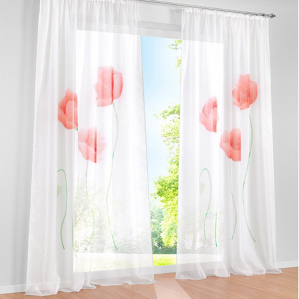 spray painting sheer curtains curtain menzilperde net