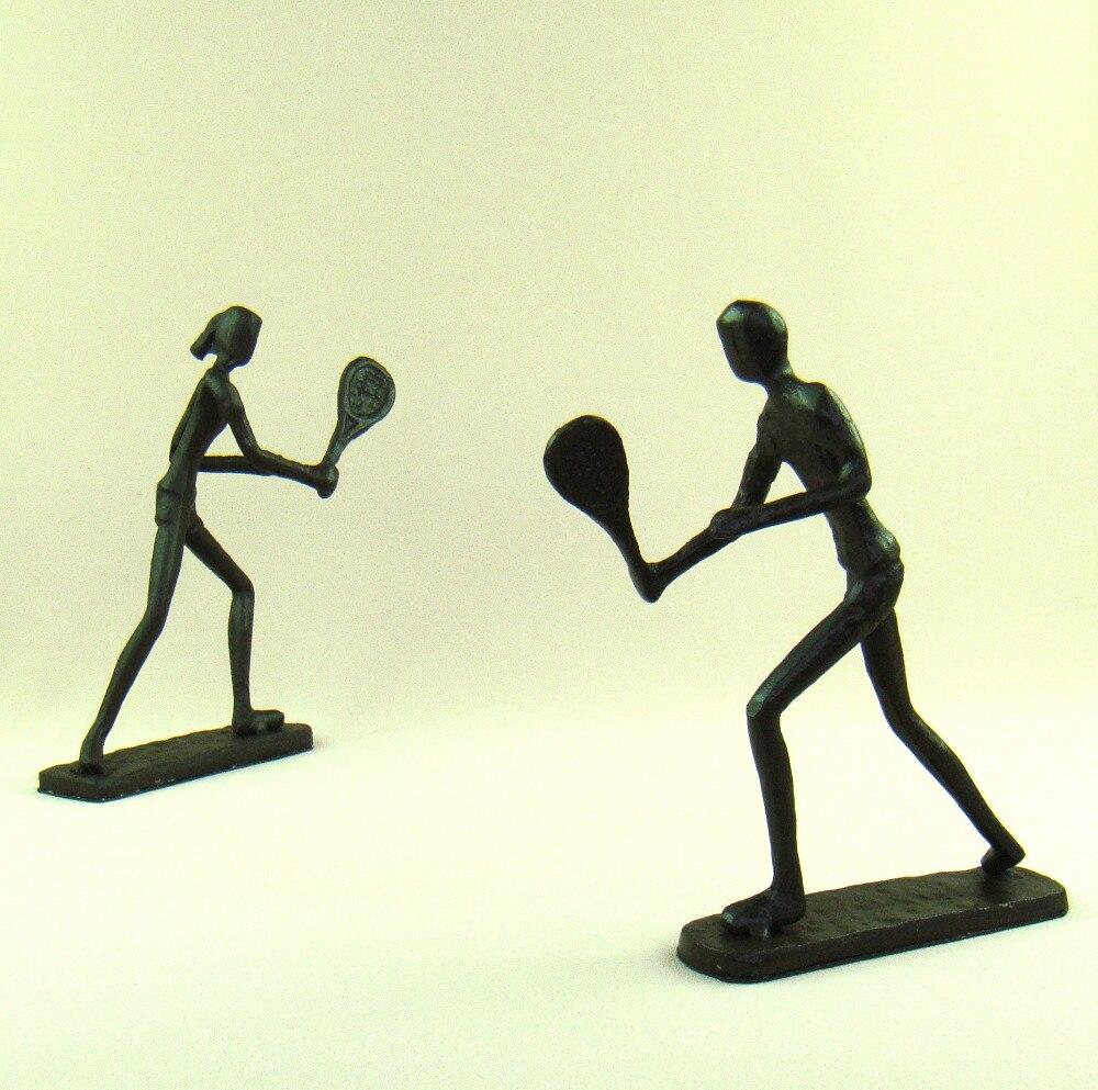 Online kopen Wholesale badminton art uit China badminton art ...