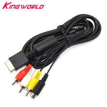 S-Video PlayStation cable Cable
