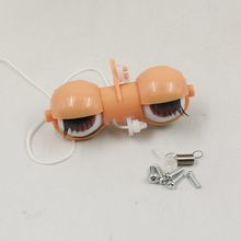 Neo Blythe Doll Eye Mechanism