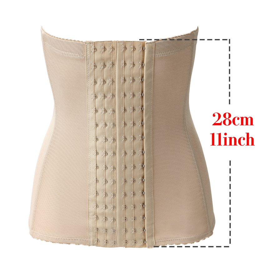 2016 Plus Size Gothic Clothing Underbust   Bustier   Slimming Body Shapers Shapewear Cincher Steel Boned Waist Trainer   Corset