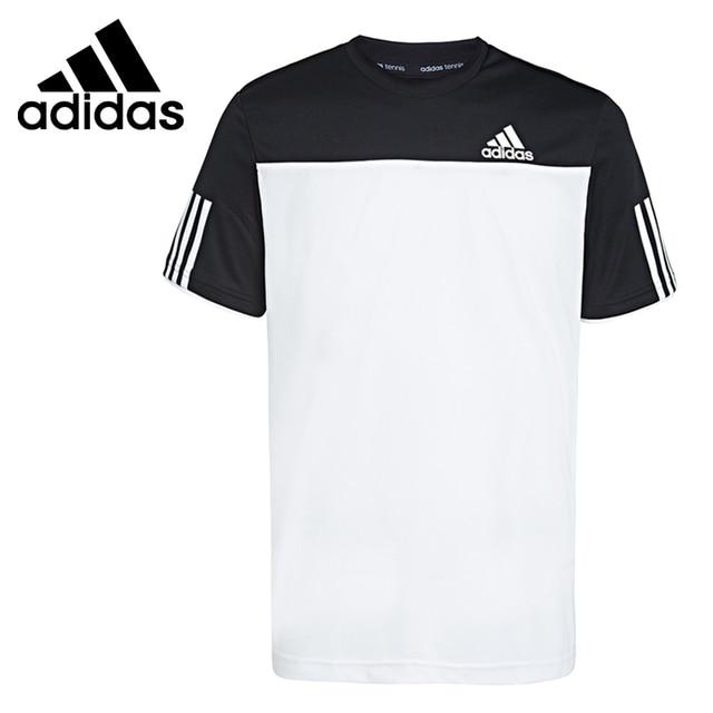 adidas t shirts men climacool