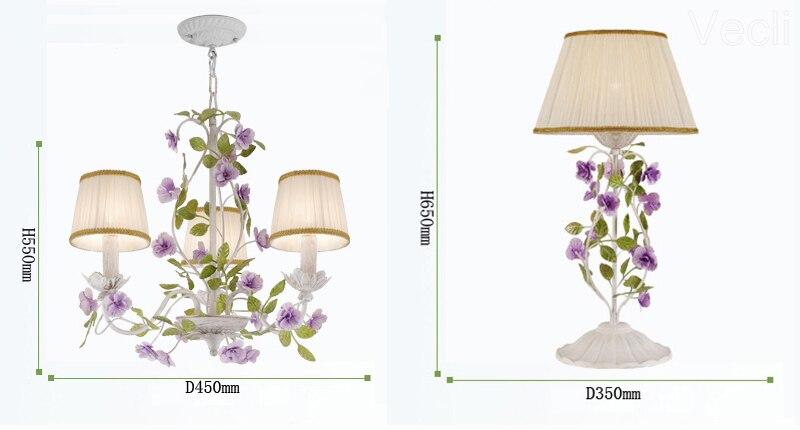 flower pendant light (37)