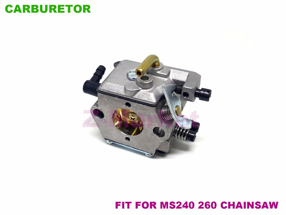 100+ Stihl 026 Carburetor – yasminroohi