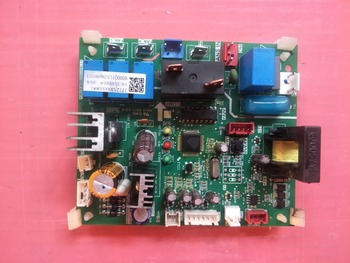 R-WJ30-B 17125300000681 Good Working Tested