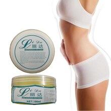 DAIDAIHUA weight loss cream LIDA slimming creams original formula old version firming body leg waist