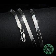 chain 925 Gift trendy