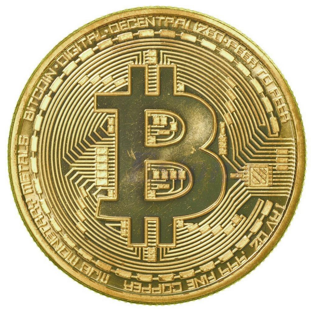 buy actual bitcoin