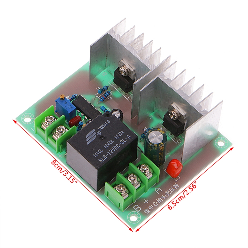 best top 10 frequency inverter drives ideas and get free shipping