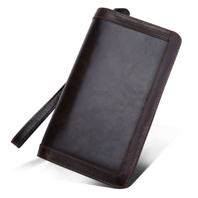 Personalized Business Card Holders For Men   Best Business Cards