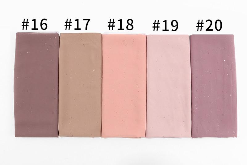 #16-20