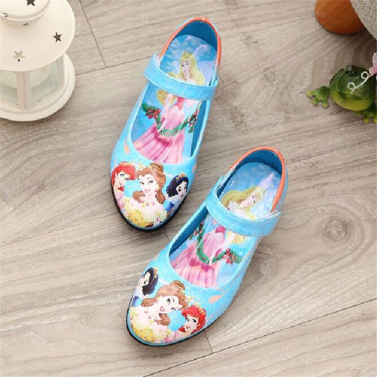 princess shoes (5)
