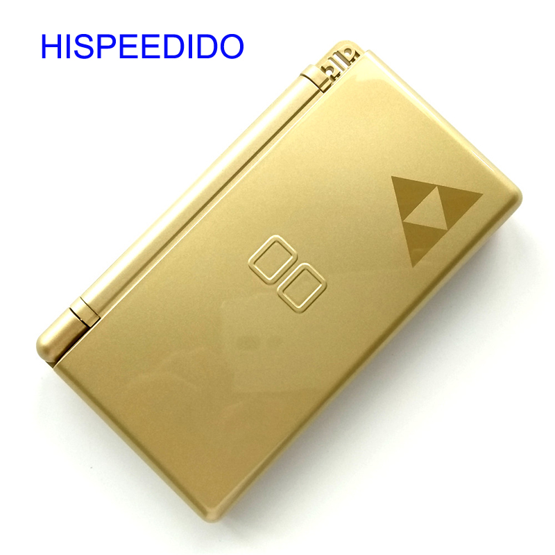 best top ds lite button set brands and get free shipping