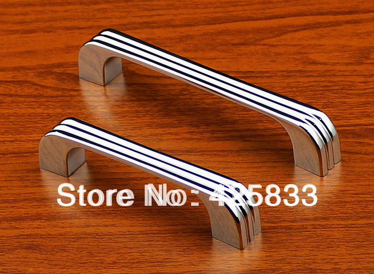 Sliding Closet Door Pulls Promotion-Shop for Promotional Sliding ...