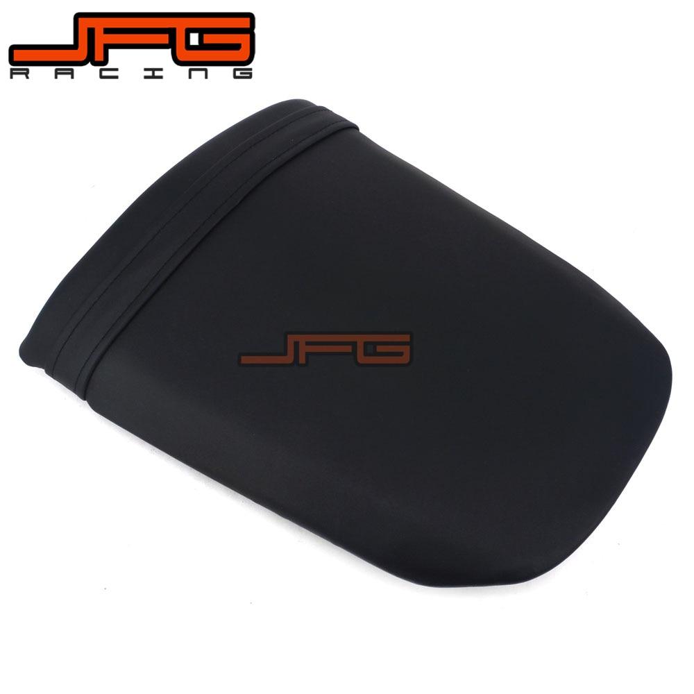 Motorcycle Rear Pillion Passenger Cowl Seat For HONDA CBR600RR CBR 600 RR CBR600 RR 2013 2014 2015 13 14 15