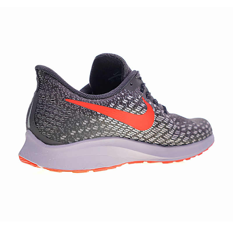 988ce7494e669 ... Nike Air Zoom Pegasus 35 Men's Breathable Running Shoes Outdoor Sneakers  Designer Athletic Good Quality 2018 ...
