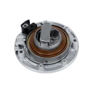 Image 4 - 点火スイッチロック燃料ガスキャップキーセットセットホンダ CBR250 MC19 MC22 CBR400 NC23 NC29 VFR400 オートバイアクセサリー
