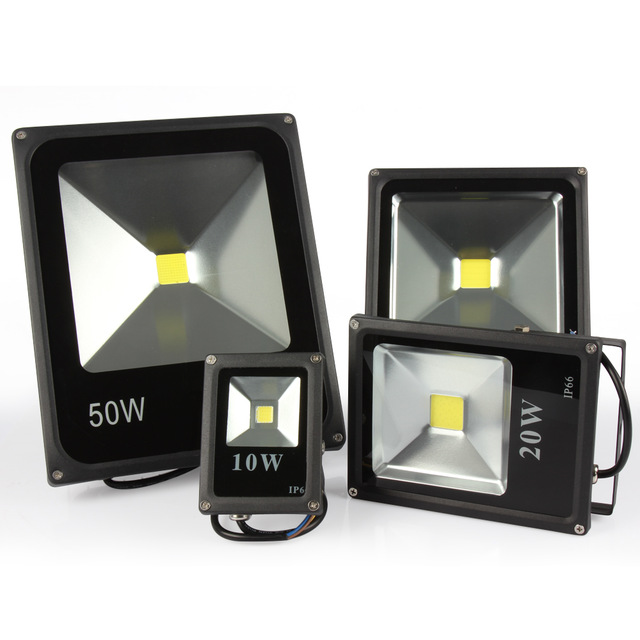 4pcs-Ultra-Bright-Led-Flood-light-10W-20W-30W-50W-Black-AC85-265V-Waterproof-IP65-Floodlight.jpg_640x640
