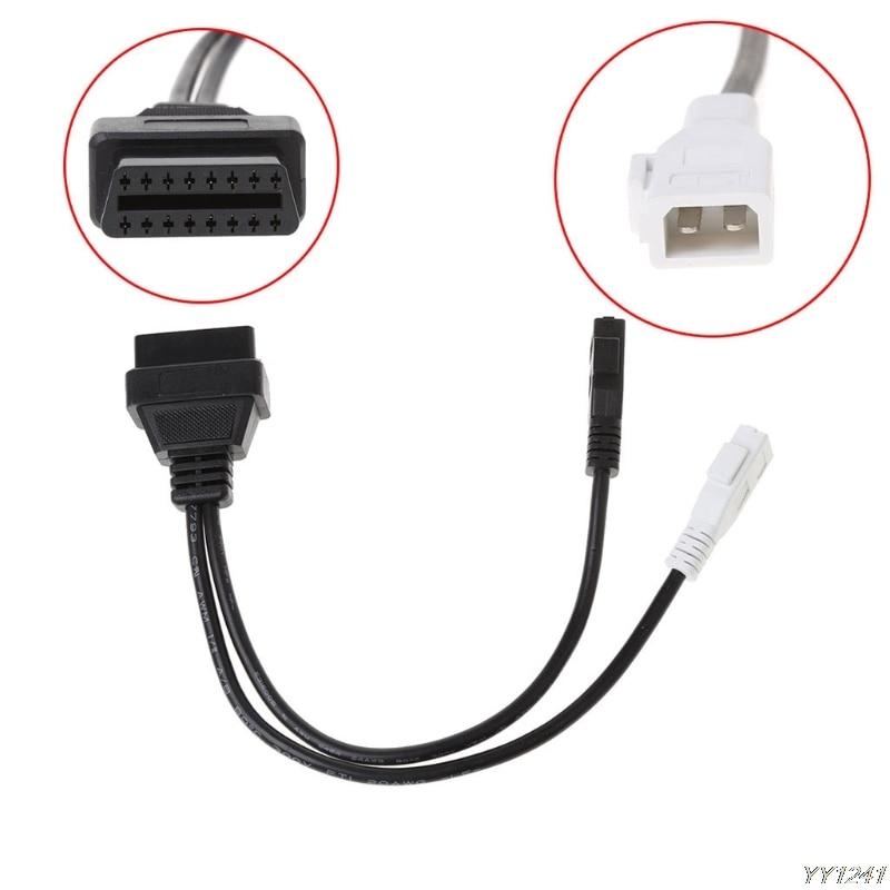 Worldwide delivery obd2 socket in NaBaRa Online