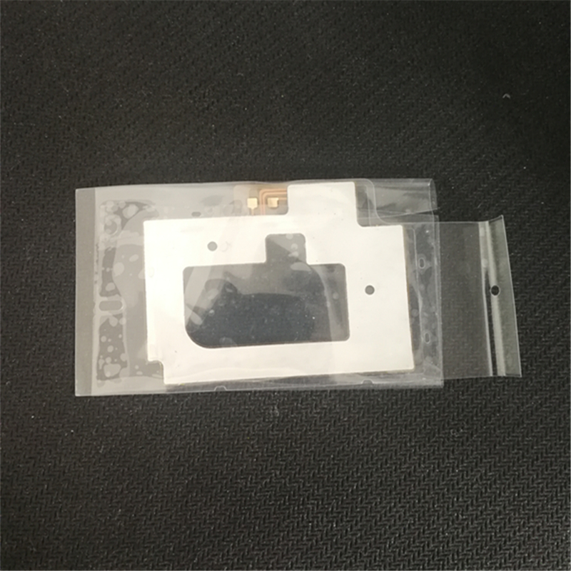 Oem New Nfc Chip Antenna Flex Cable Sensor With Sticker Replacement For Sony Xperia Z3 Dual Sim 4g Version D6633