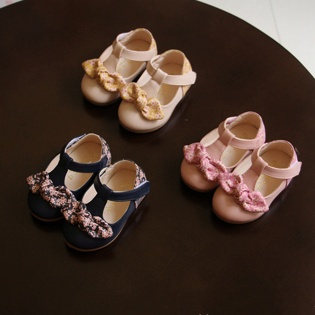 Cute Baby Training Shoes For Children Girl Items Polo Schoentjes Infant Baby Boots Bootees First Rubber Walkers 503108