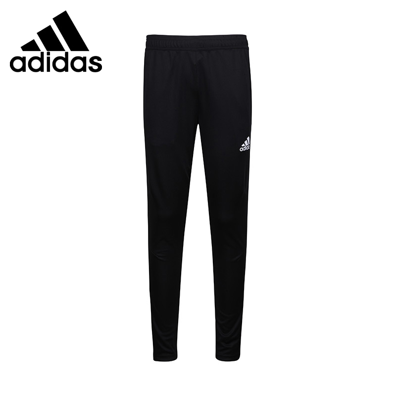 Original New Arrival Adidas TIRO17 TRG PNT Men's Pants Sportswear сарафаны trg new ideas for life сарафан
