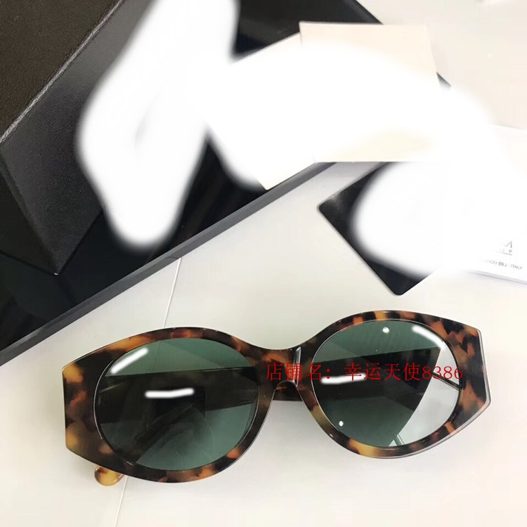 2019 Carter 4 Gläser 2 Luxus Frauen 1 Ak0176 Sonnenbrille Designer Runway 3 Für aq4q6nOx