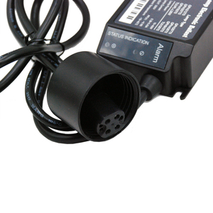 Image 4 - Coronwater Water Filter UV Ballast RW5 425 40