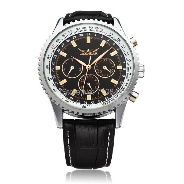 tirwabazaar com fancy wishlist watches watch add to loading shop pink