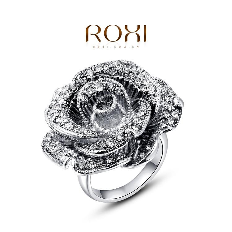 pandora anillo oro