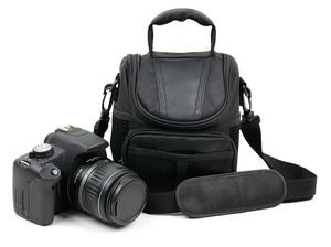 Image 2 - LimitX מצלמה Case תיק עבור Canon Powershot SX60 SX70 SX50 SX40 SX30 SX20 SX540 SX530 SX520 SX510 SX500 HS SX420 SX410 SX400 הוא