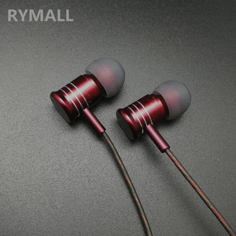 G01 원래 귀에 이어폰 금속 제조 업체 8mm 음악 품질의 소리 HIFI 이어폰 (ie800 스타일), 3.5mm, 새로운 고음질 케이블