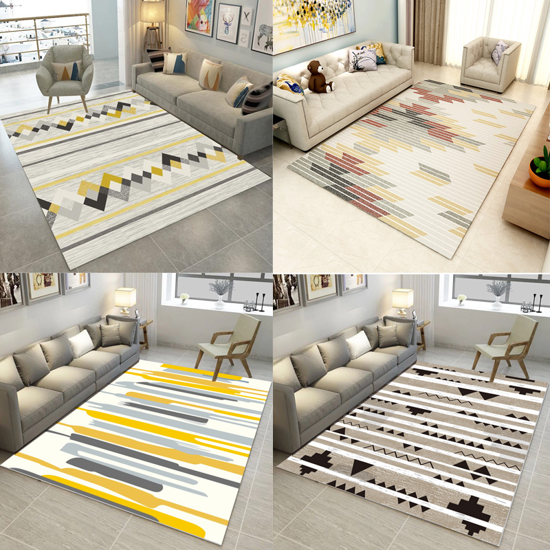 1d57ae1c26a0 ... Baby Rugs Doots: Living Room Baby Crawling Floor Door Mats Outdoor Rugs  For