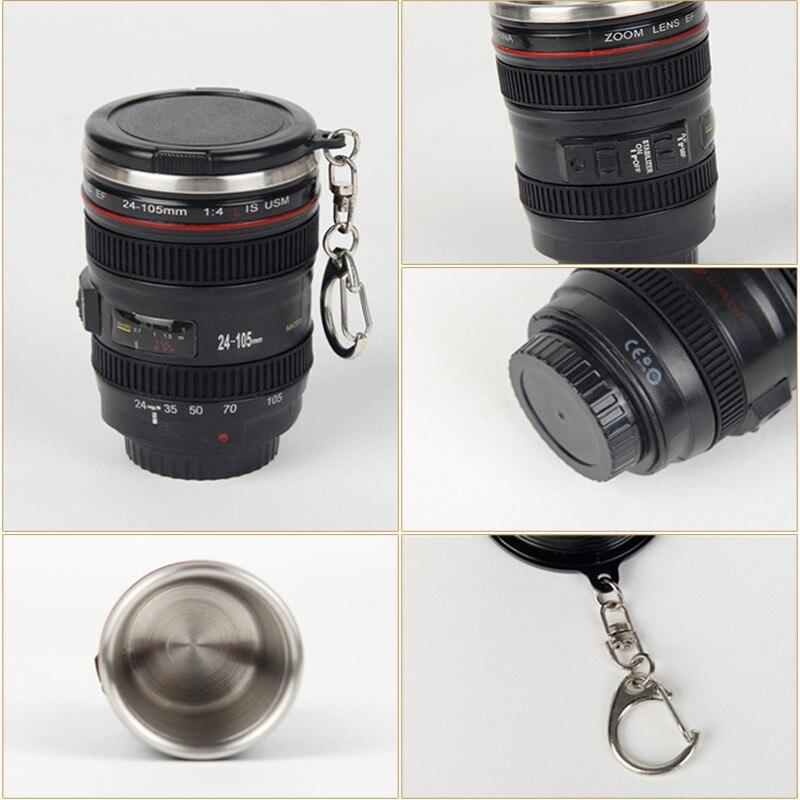Camera Lens Cup6