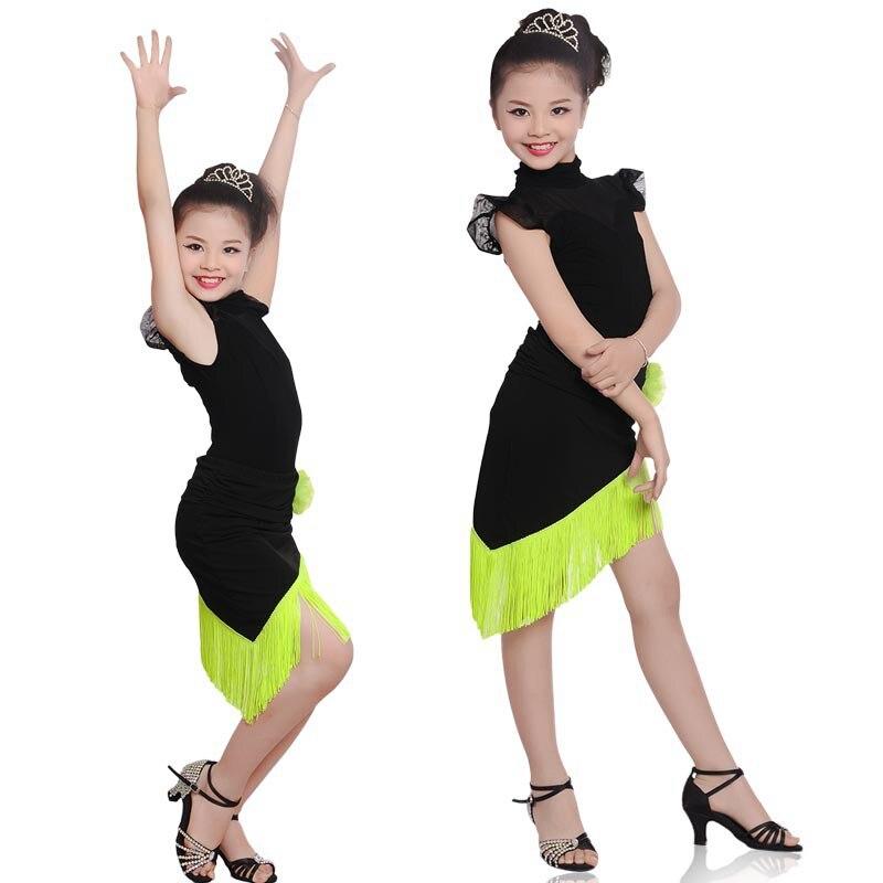 Modern Tango Last Wear