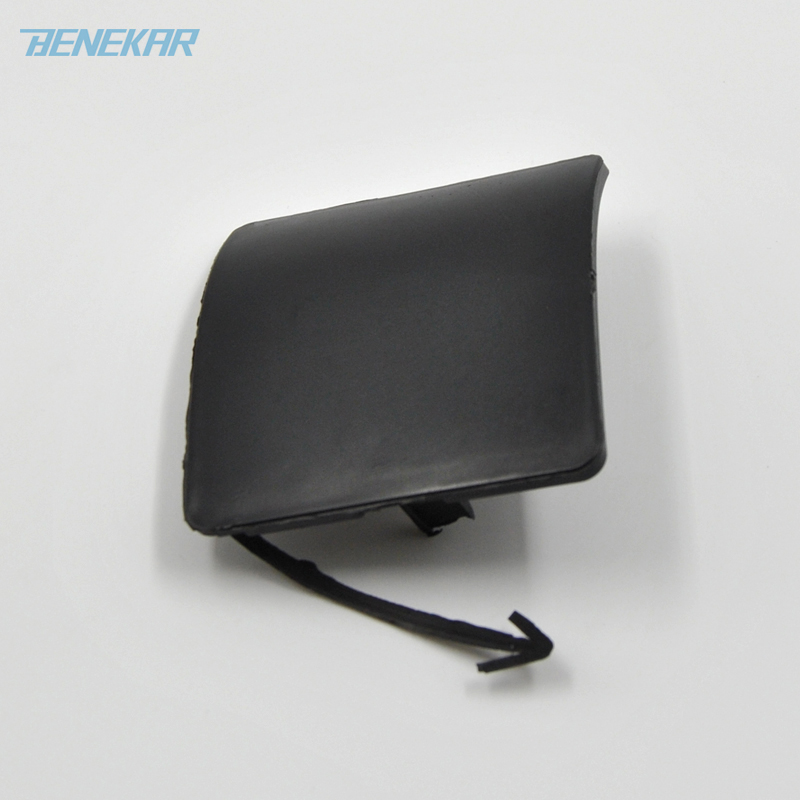 NISSAN MURANO 2008-2010 FRONT BUMPER TOW TOWING EYE HOOK COVER CAP