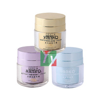Wholesale original Yanko Skin Care day cream night cream moisturizing cream eighth generation