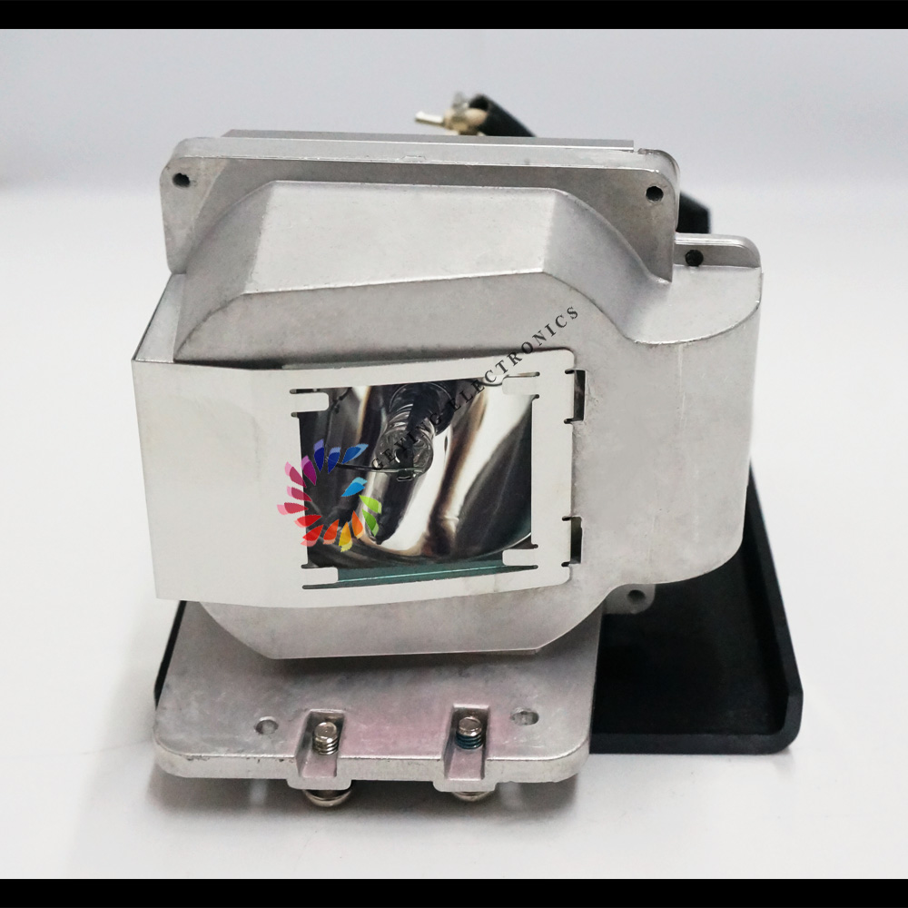 Free Shipping EC.J6000.001 Original Projector Lamp Module For A cer P5260E c16114 1x