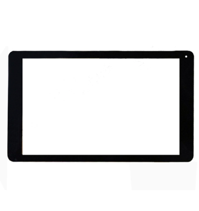 New For 10.1 ARCHOS 101C COPPER Tablet touch screen digitizer sensor outer glass Replacement Parts high quality Free Shipping new original 5 for cubot p6 touch digitizer sensors outer glass black replacement parts free tracking for cubot p6 lcd touch