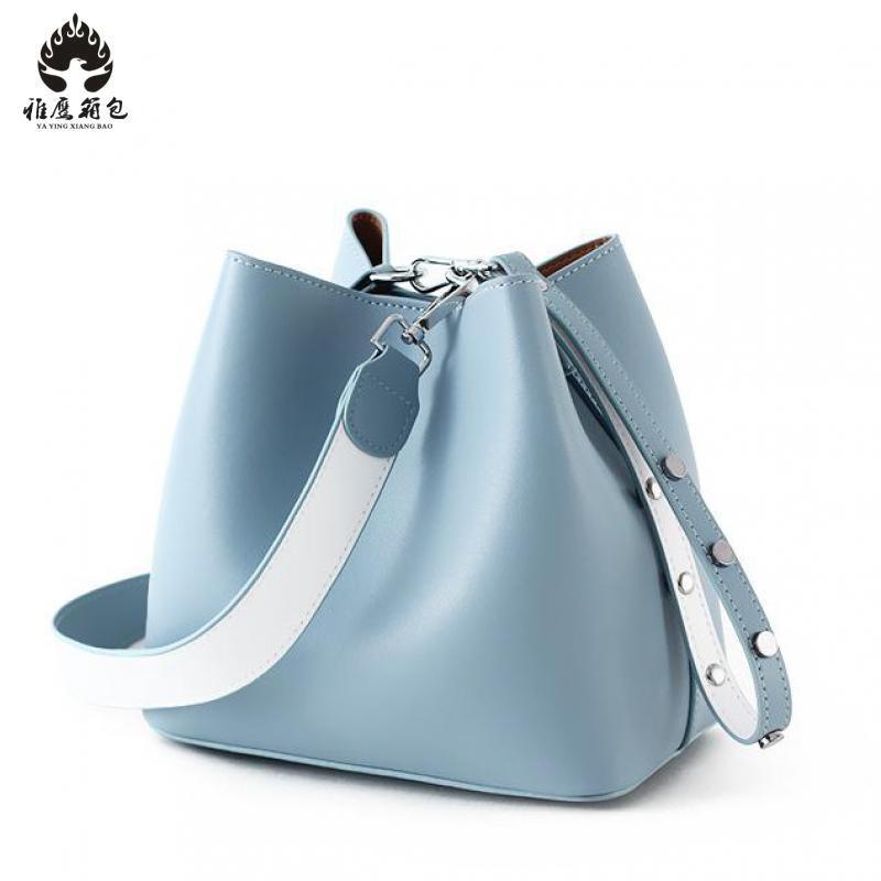 2018 Brand Handbag Women Shoulder Bag Female Casual Tote Bags High Quality Artificial Leather Ladies Hobo Handbag