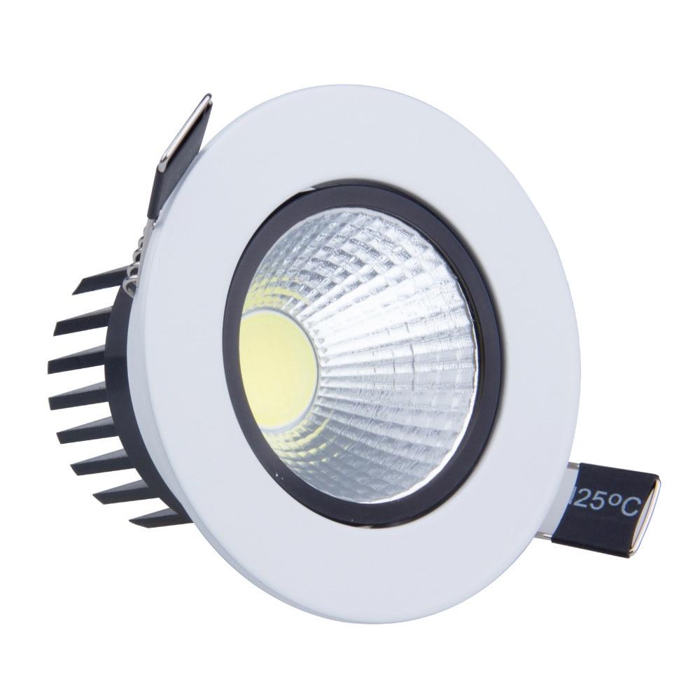 Best Led Bulb Recessed Lighting