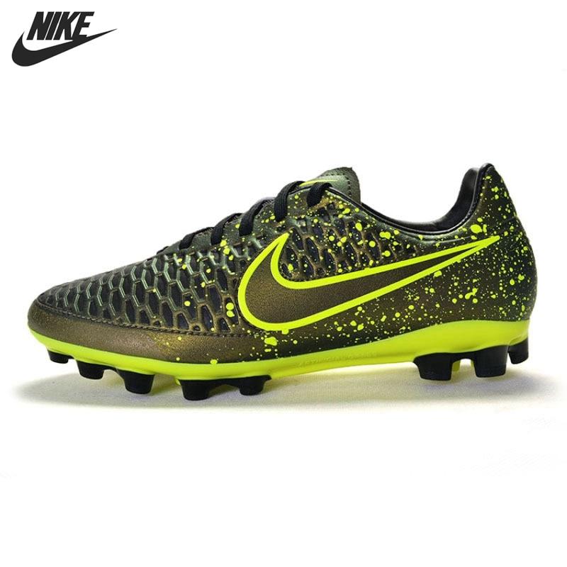 Nike Zapatos De Futbol Magista