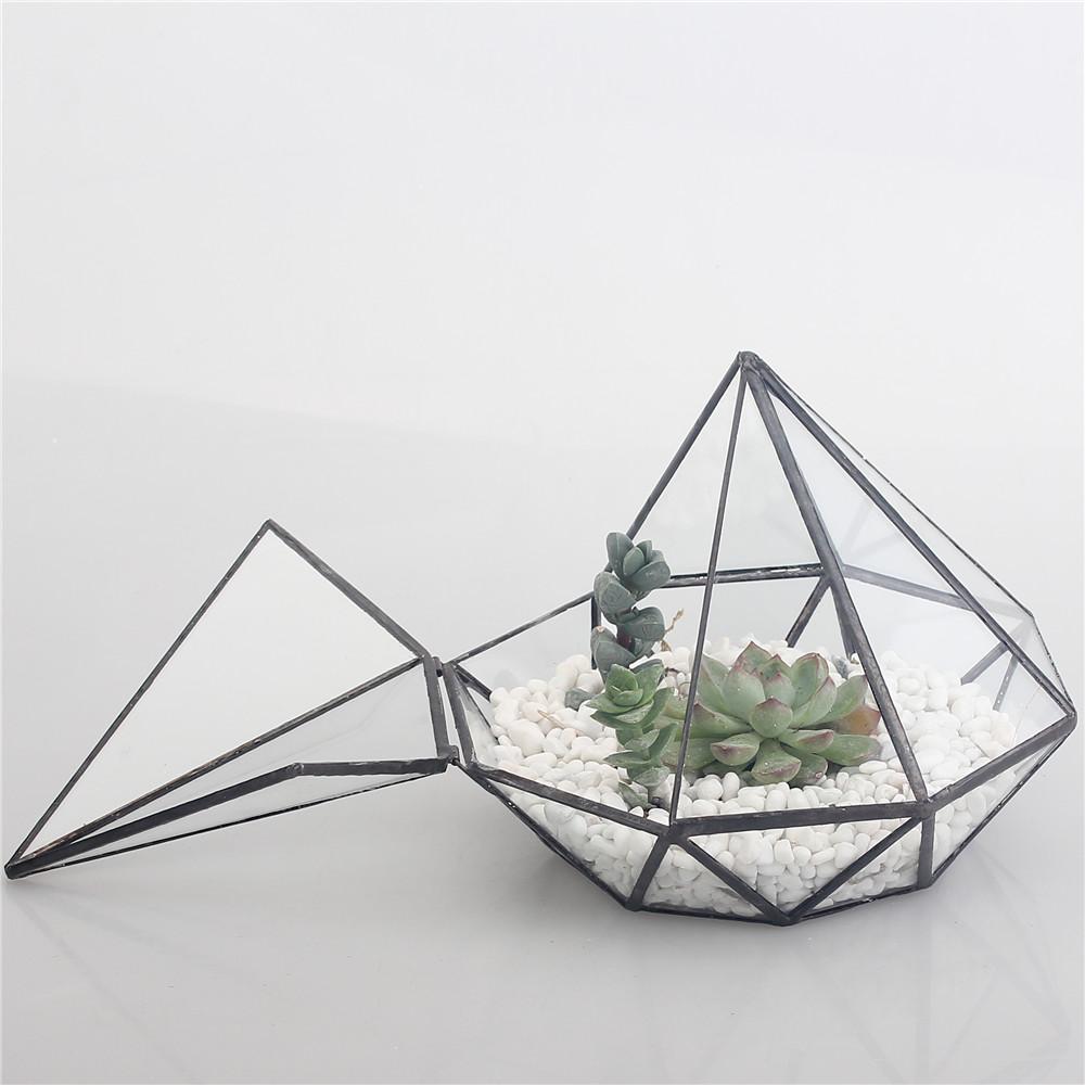 pflanzgefase aus moos   möbelideen, Gartengerate ideen