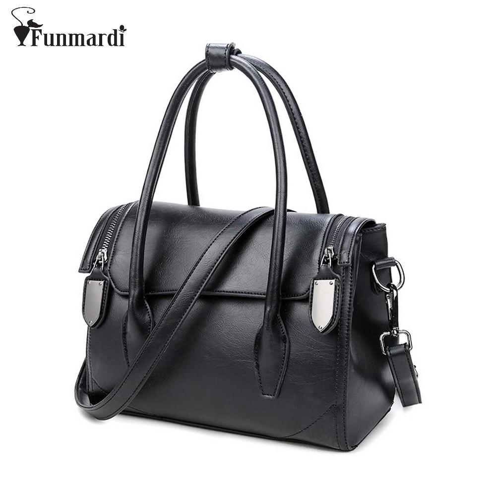 Hot sale fashion pillow women handbag PU leather women bags Trendy pop shoulder bag simple brand design lady bag WLHB1385