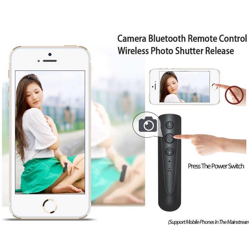 Universale Bluetooth audio ricevitore 2019 Nuovo 3.5AUX Auto Altoparlante Auricolare Universale di Un Trascinamento Due Chiamata di Funzione Della Macchina Fotografica
