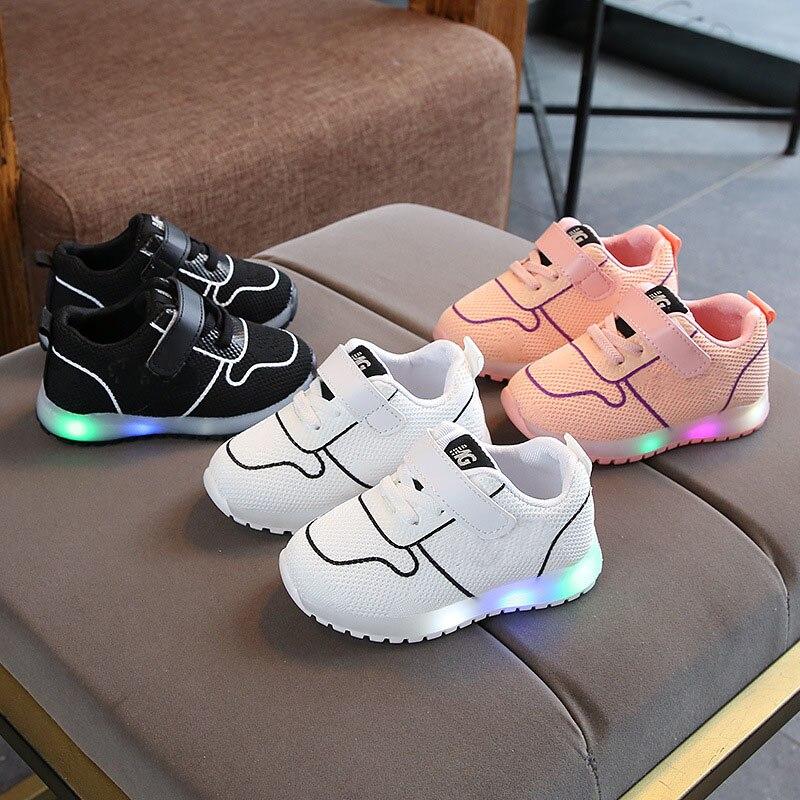 All, Fashion, Sneakers, Tennis, Season, New