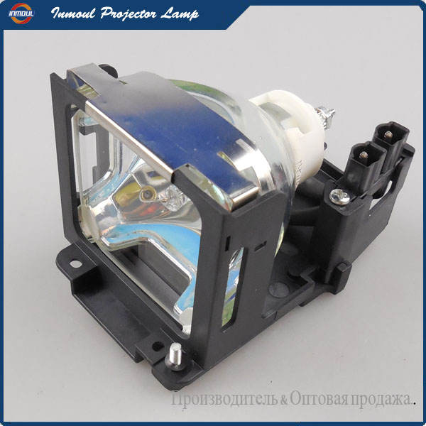 Free shipping Original Projector Lamp Module VLT-XL2LP for MITSUBISHI TX-1200 / TX-1500 / XL1X / XL2 / XL2U / XL2X / XL1XU free shipping vlt hc910lp complete replacement lamp module